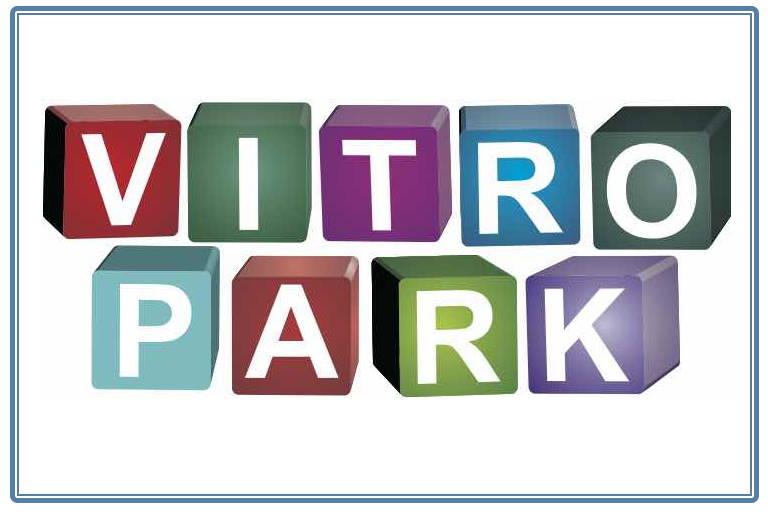 Vitro Park