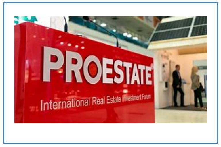 Форум Proestate.