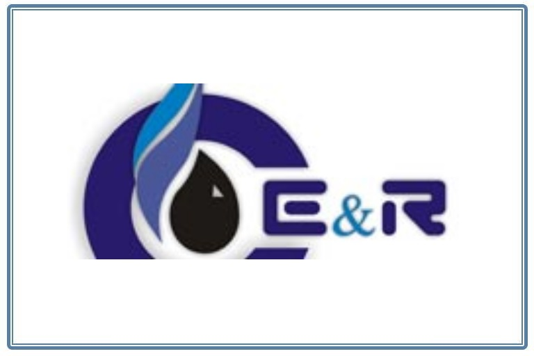 Внедрение Vitro-CAD в Caspian Engineering & Research
